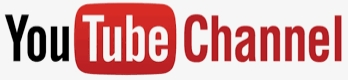 YouTubeChannel-Icon